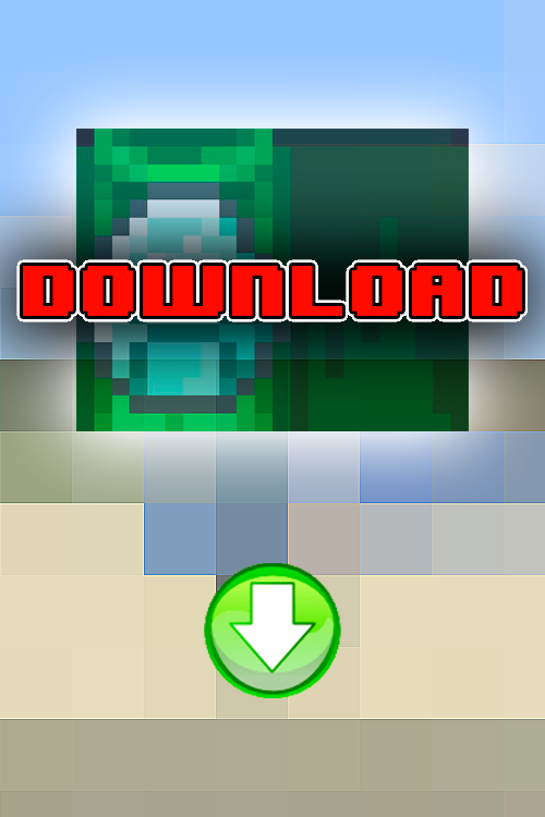Capes Mod for Minecraft 11 APK Download - Android Books
