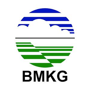 Info BMKG 2.7 screenshot 1