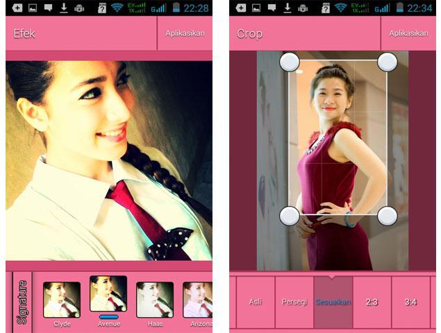Alteko B612 Camera Lite 1 0 APK Download - Android
