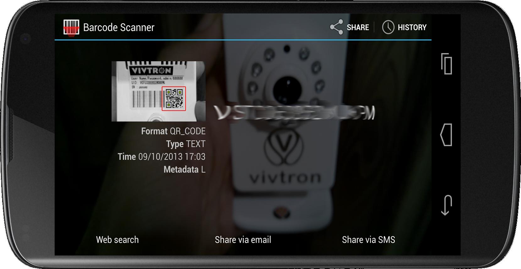 tinycam monitor pro 6.7.9 apk