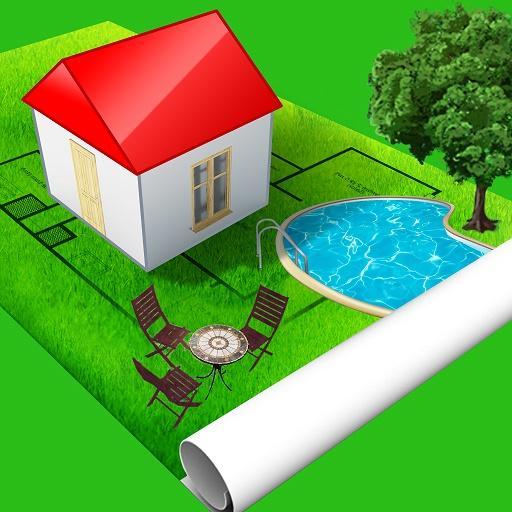 Downloading Home Design 3D Outdoor/Garden 4.4.1 Apk