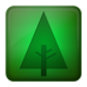 Amazon Rainforest Sound 1.0.0.4 screenshot 1