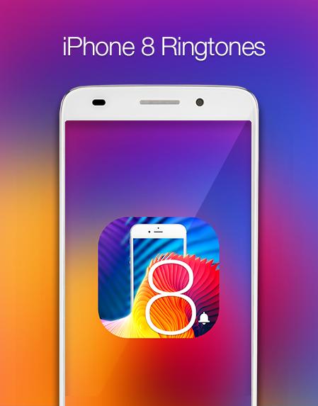iphone 8 ringtones mp3 free download