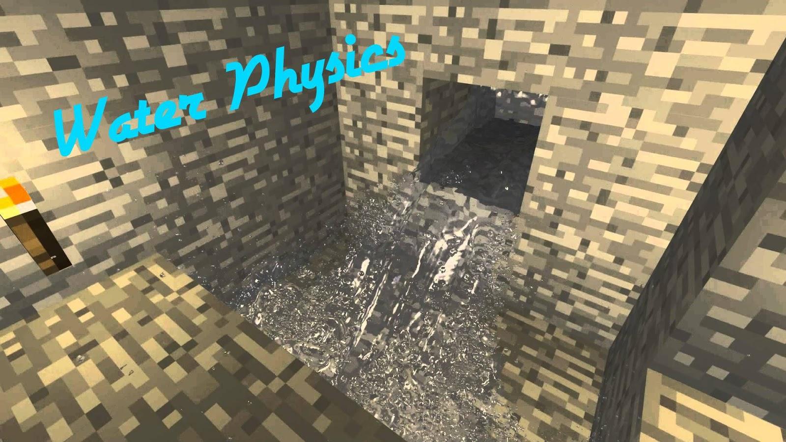 realistic minecraft download