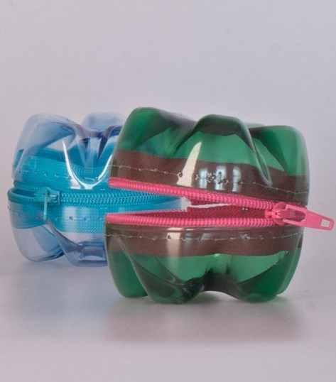 Diy Plastic Bottle Crafts 1 0 Apk Download Android Lifestyle Apps