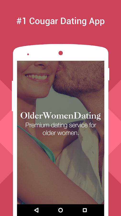 are not Best free dating site germany something also