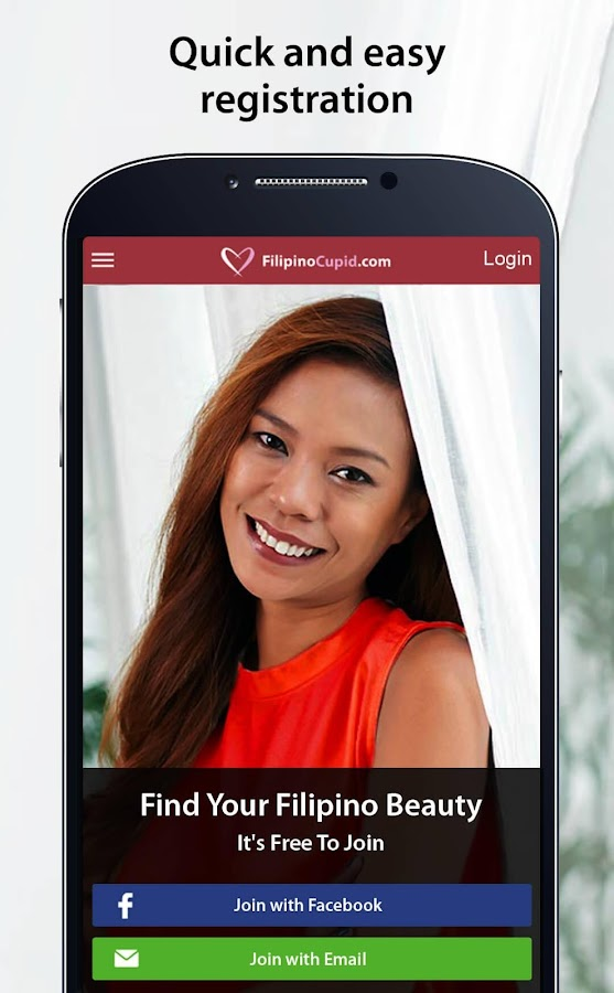 dating app apk