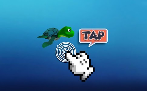 hello turtle 1.0.6 screenshot 2