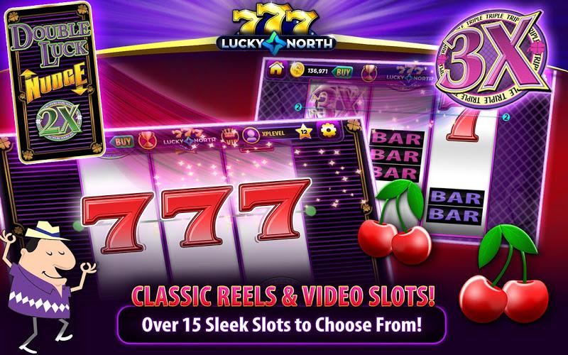 all slots casino play through