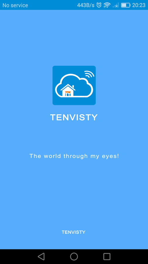 TENVISTY 1 0 18 APK Download - Android Tools Apps