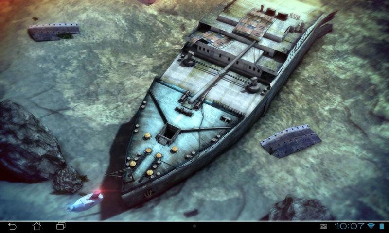 Titanic (film)