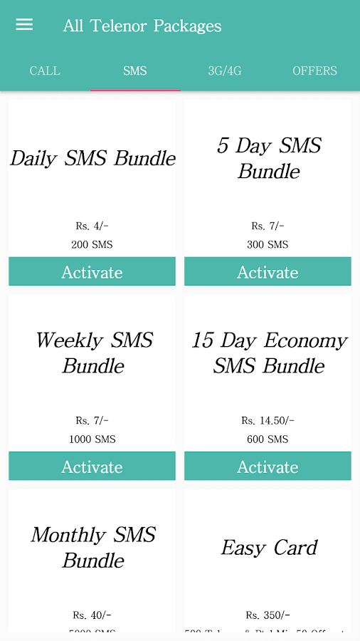 free sms apk with internet