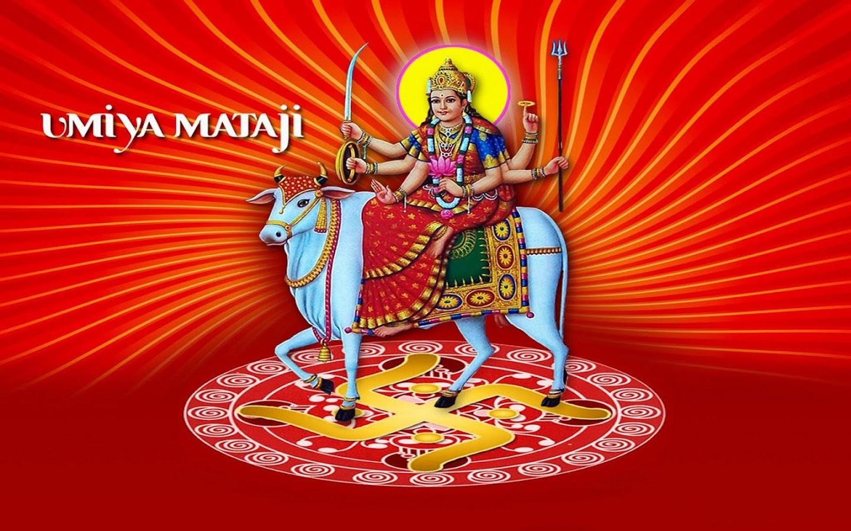 Nav Durga Wallpapers 2 0 Screens1 Nav Durga Wallpapers 2 0 Screens2