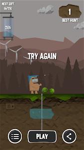 Water Hunt 1.1 screenshot 4