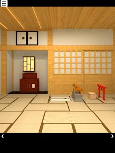 Escape Game - 2018 1.1 screenshot 10