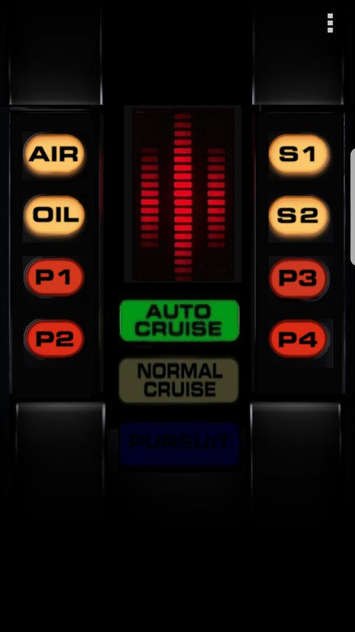 Kitt voice box download