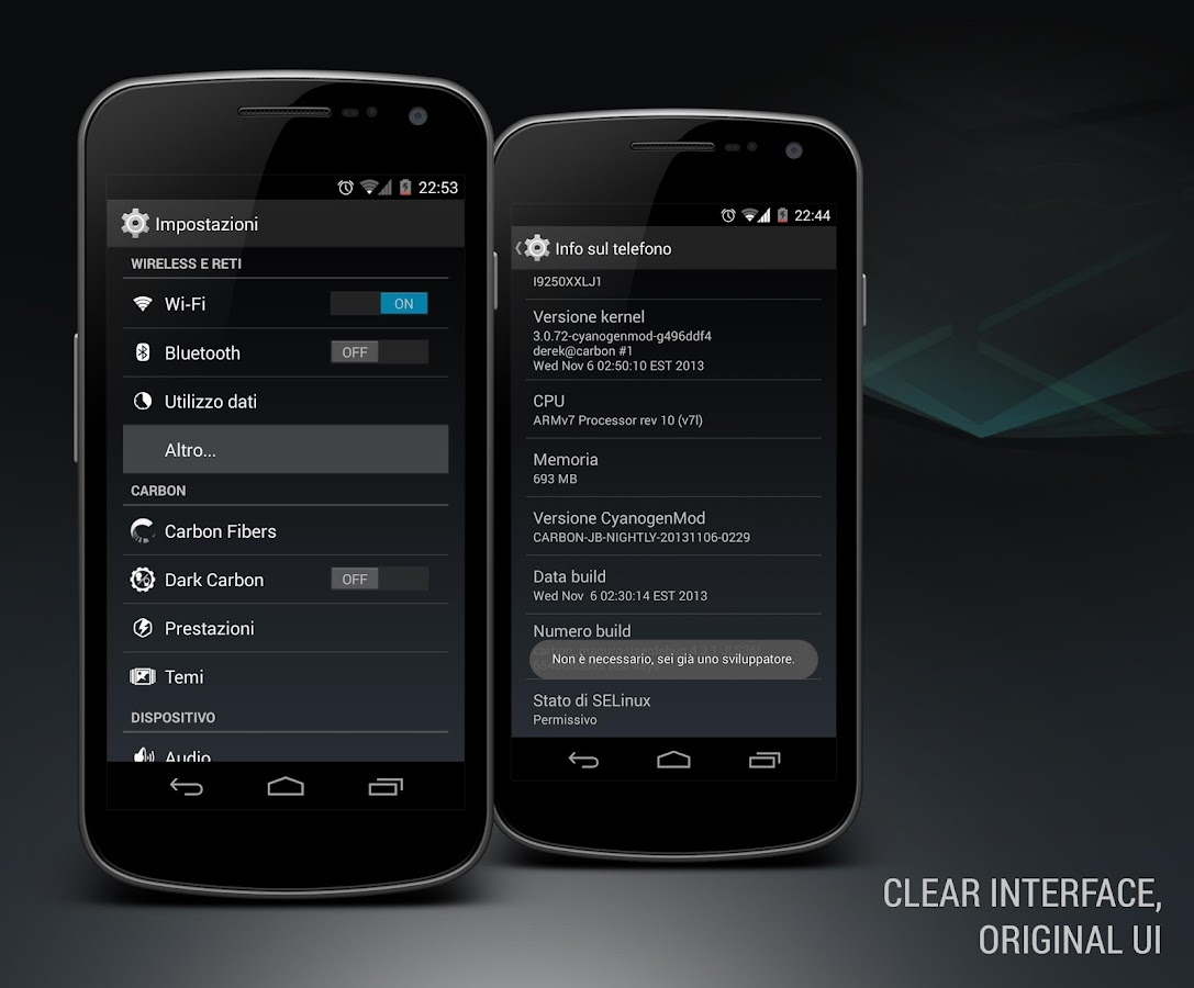 samsung themes apk for android 4.4.2