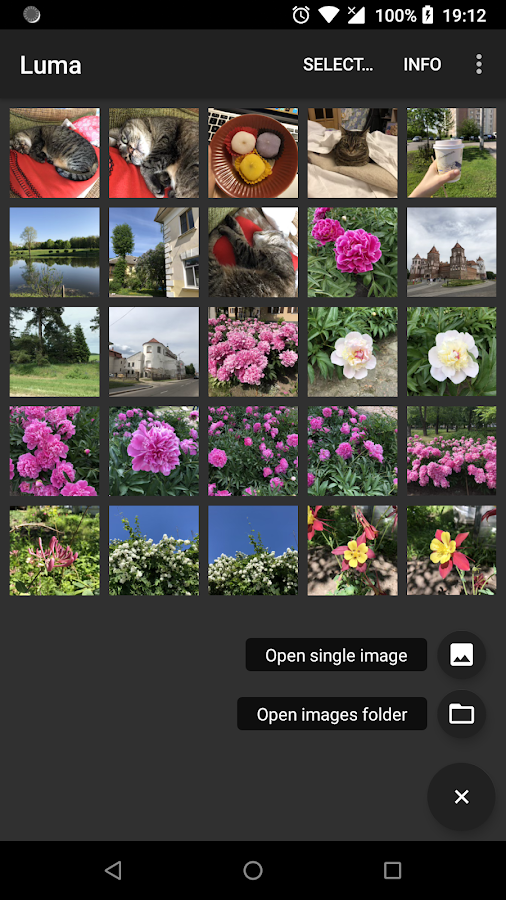 cr2 to jpg converter app for android