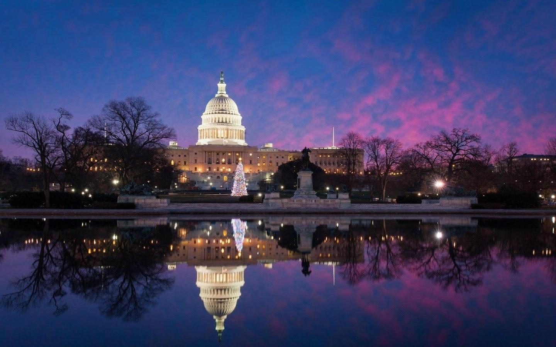 ... Washington D.C Live Wallpaper 1.00 screenshot 3 ...