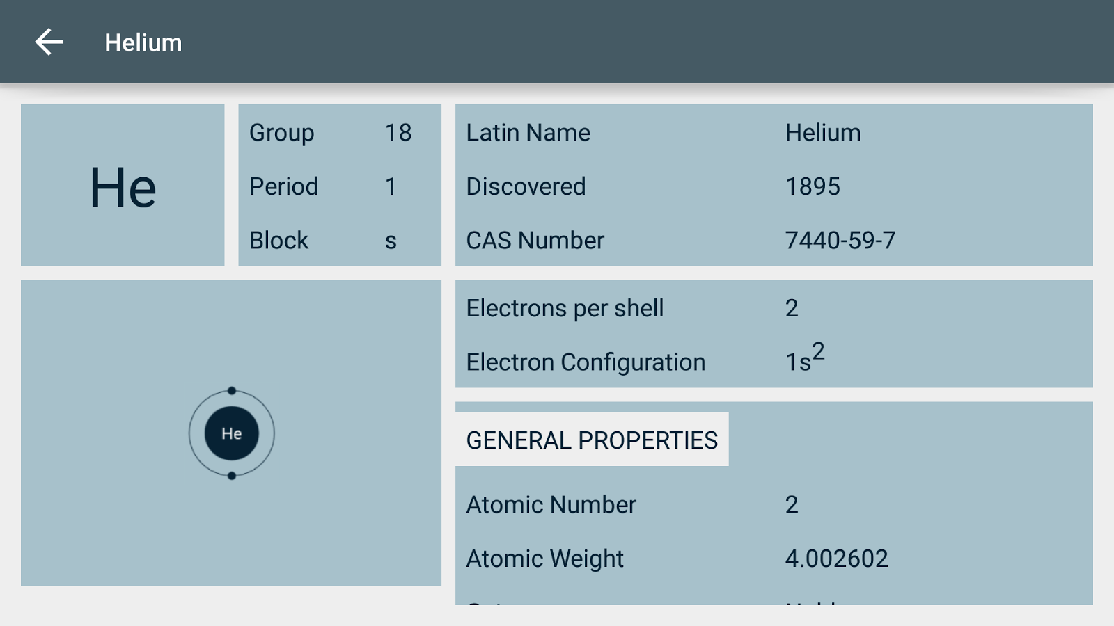 Elements periodic table 10 apk download android education apps elements periodic table 10 screenshot 3 urtaz Image collections