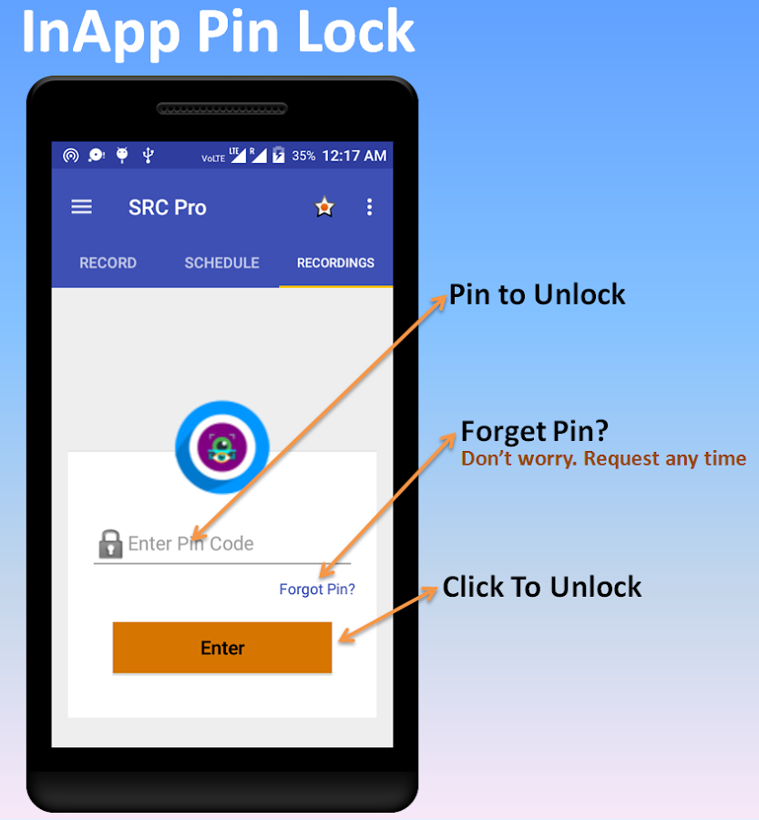 Time pin apk indir | How To Install APK Time APK On Your Android Box