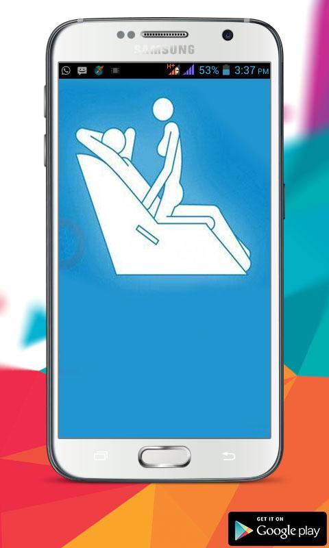 3fdaa53f54c3d اوضاع الجماع للمتزوجين فقط 7 APK Download - Android Lifestyle Apps