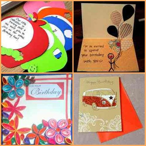 Creative greeting cards 10 apk download android lifestyle apps creative greeting cards 10 screenshot 11 m4hsunfo