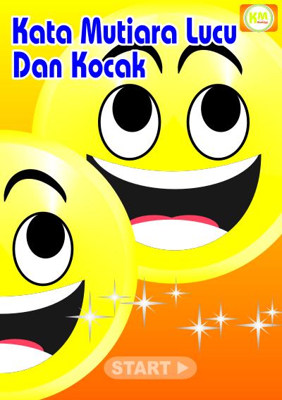 Kata Mutiara Lucu Dan Kocak 1 Apk Download Android Entertainment Apps