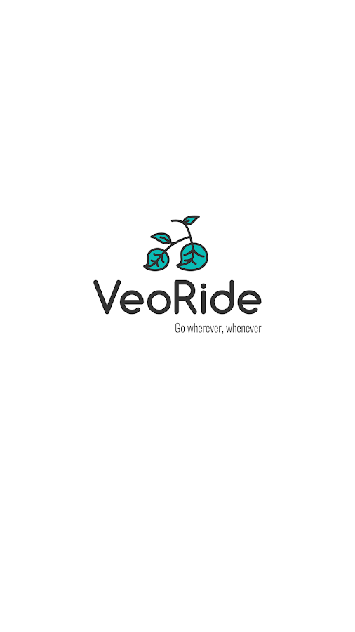 VeoRide 1 4 8 APK Download - Android Health & Fitness Apps