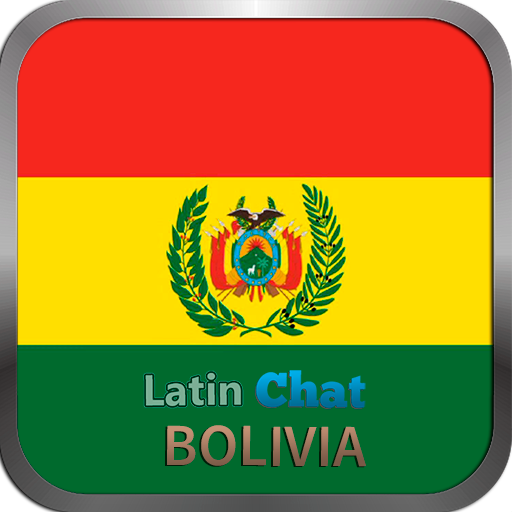 fe6556a1fafb8 Latin Chat - Bolivia 1.0 APK Download - Android cats.dating Games