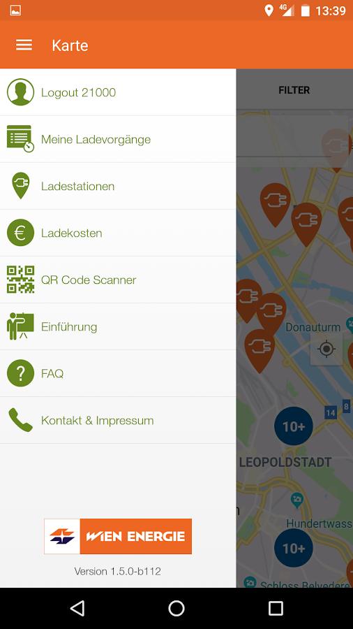 Tanke Wien Energie 152 Apk Download Android Catsmapsnavigation