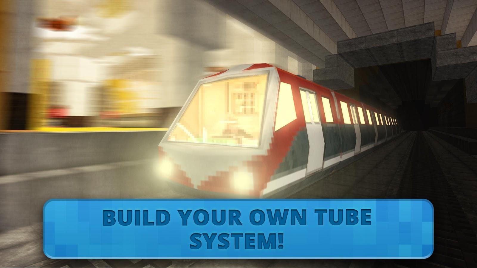 com buildingcraftinggames drive subway train simulator games