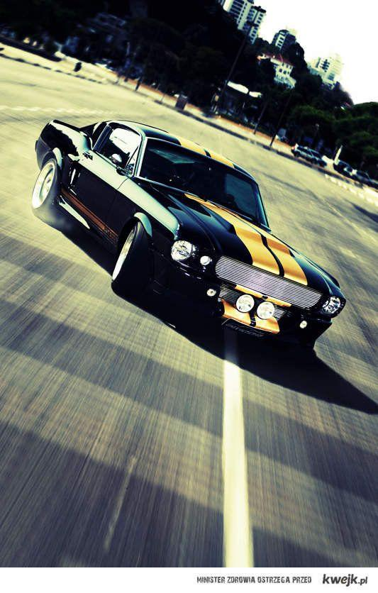 Car Wallpapers Hd 7 12 18 2 Apk Download Android Entertainment Apps