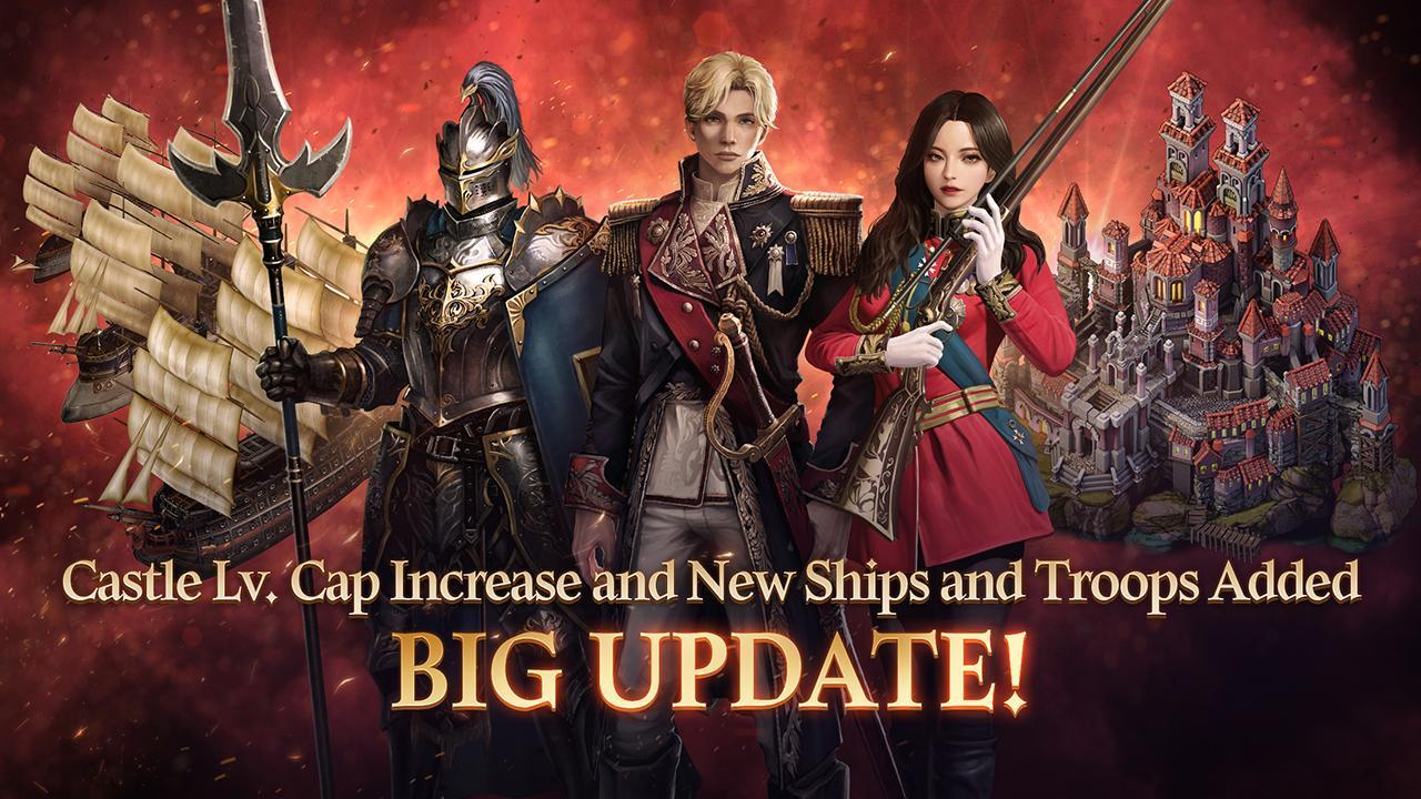 age of empires castle siege apk data