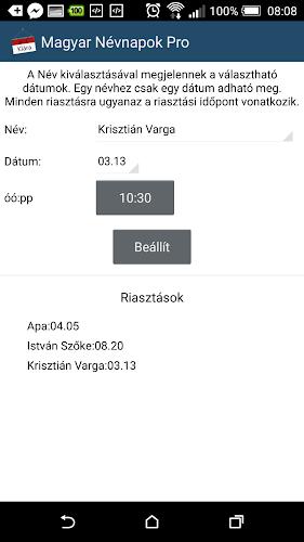 Hungary Web Proxy - Pxaa com