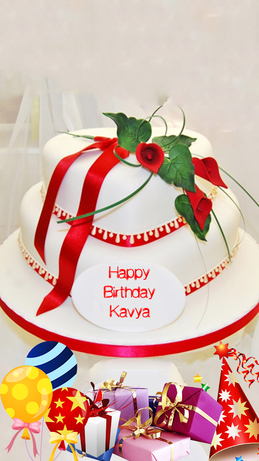 Name On Birthday Cake 20 Apk Download Android Photography Apps