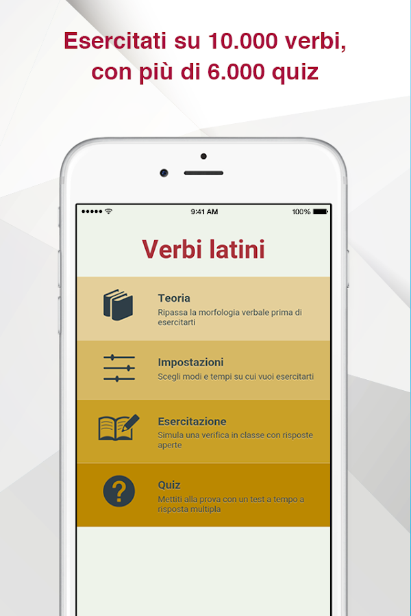 Scarica liceo hook up apk Aplikasi datazione Terpopuler di Indonesia