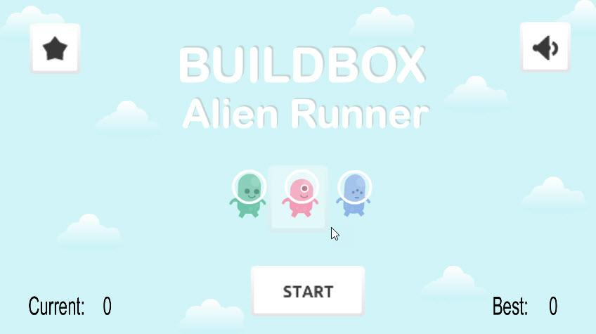 buildbox 2.0 infinity engine скачать