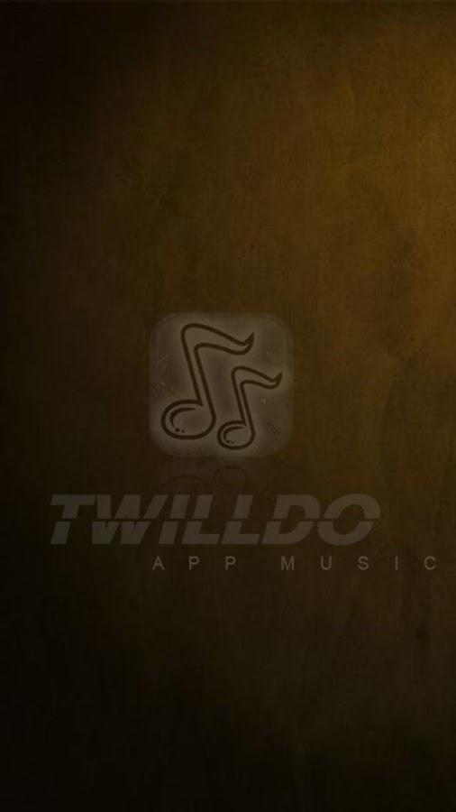 timber pitbull ringtone download