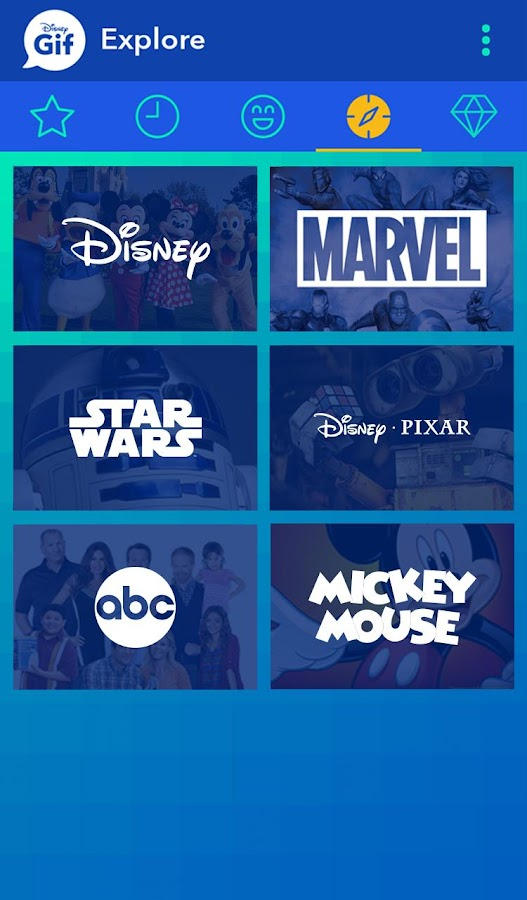 Disney Gif 1012 Apk Download Android Communication Apps