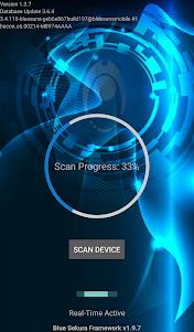 Exogen (Deprecated) 2.0.8 screenshot 1