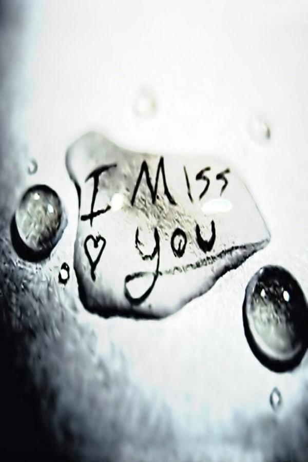 I Miss You HD Wallpaper 1 0 APK Download - Android