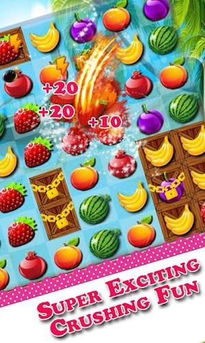 king of fruits fruit ninja apk