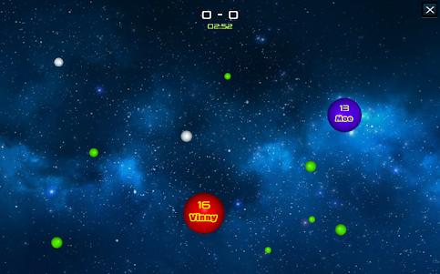 Bollipop 2 screenshot 1