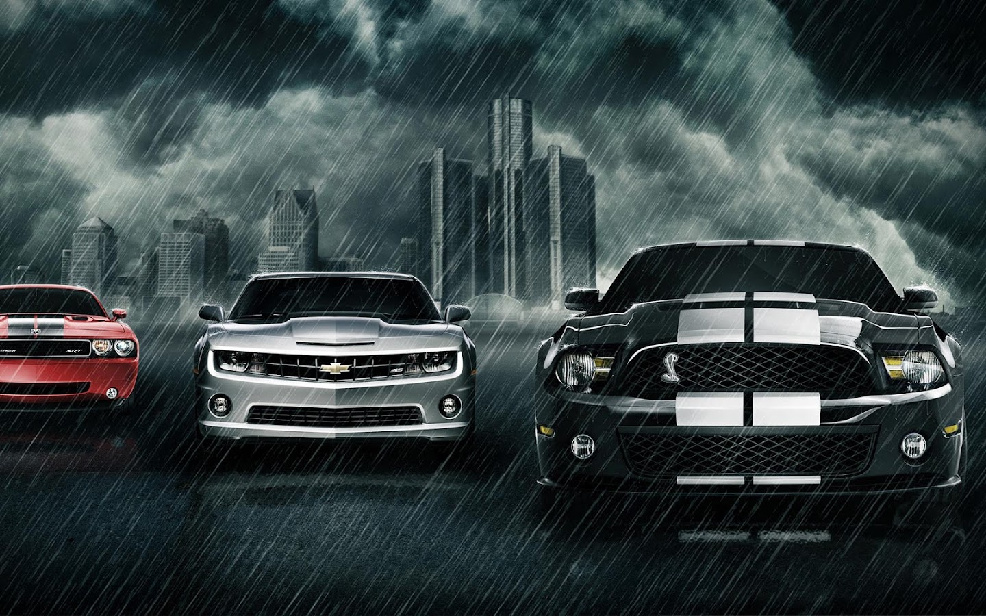 car wallpapers hd 1.0 apk download - android entertainment apps