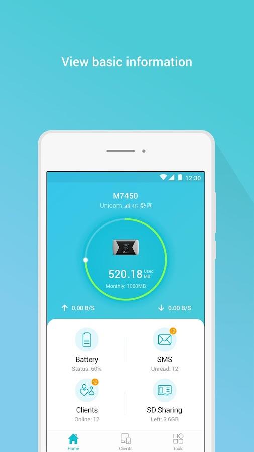 com tplink tpmifi 2 0 6 APK Download - Android cats  Apps