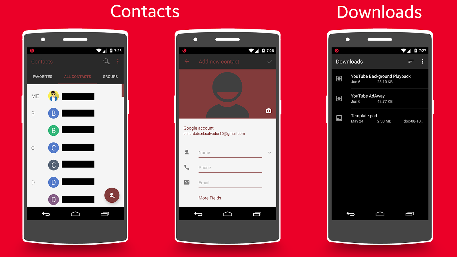 CM13 OnePlus One Theme 4 4 4 3 APK Download - Android
