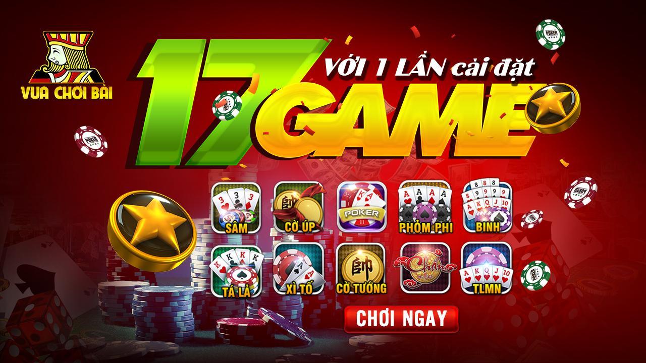 vua casino