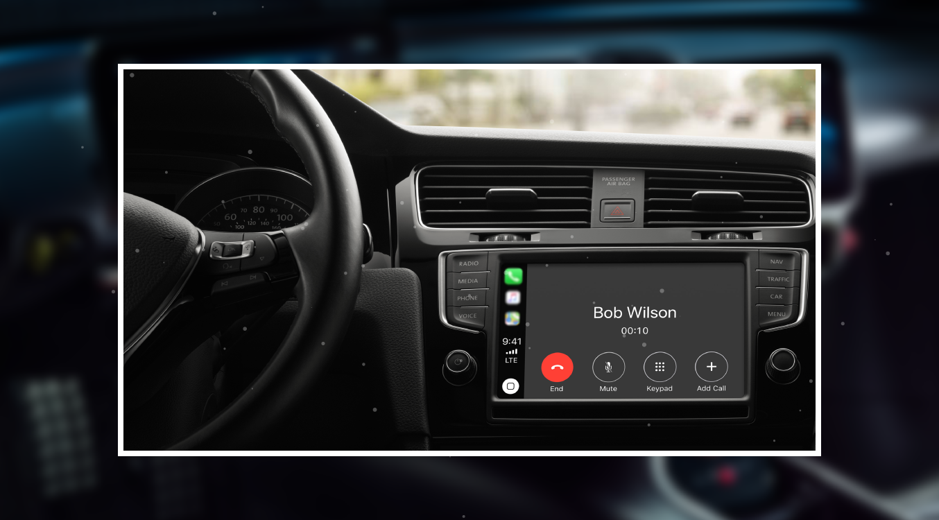 Apple CarPlay Navigation Guide Android Auto Maps 1 1 APK Download