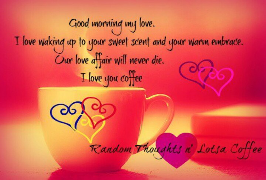Love good morning 73 apk download android personalization apps love good morning 73 screenshot 6 m4hsunfo